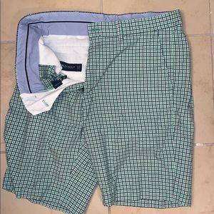 Polo by Ralph Lauren Golf Shorts